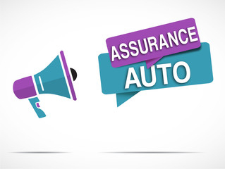 assurance auto pour artisan du batiment